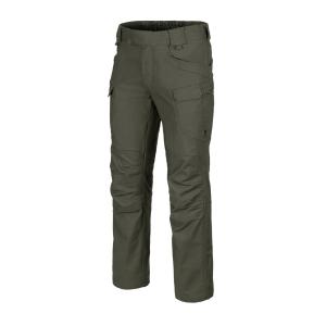 Kalhoty UTP®  URBAN TACTICAL TAIGA GREEN