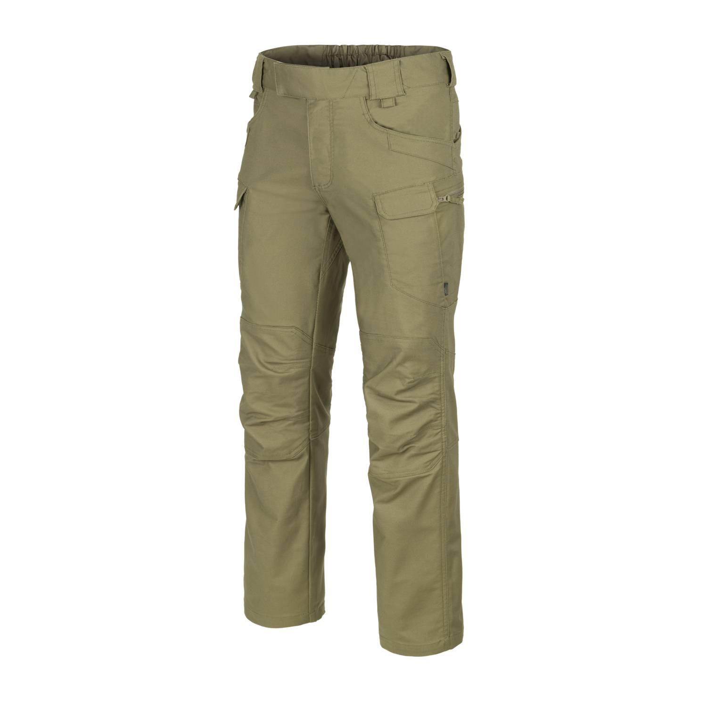 Kalhoty UTP®  URBAN TACTICAL ADAPTIVE GREEN
