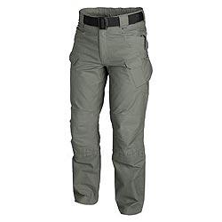 Kalhoty URBAN TACTICAL OLIVE DRAB