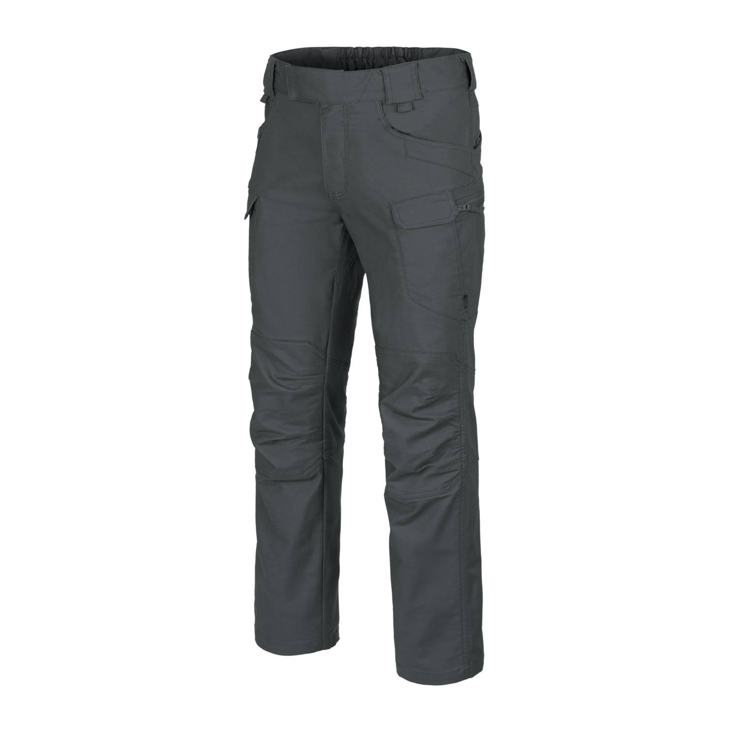 Kalhoty URBAN TACTICAL SHADOW GREY