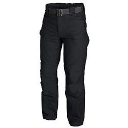 Kalhoty URBAN TACTICAL NAVY BLUE rip-stop