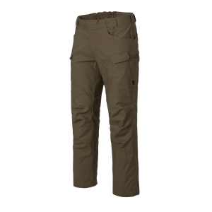 Kalhoty UTP®  URBAN TACTICAL rip-stop RAL 7013