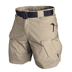 Kra�asy URBAN TACTICAL� 8,5