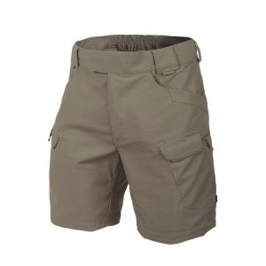 Kra�asy UTS URBAN TACTICAL� kr�tk� 8,5