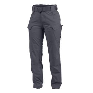 Kalhoty dámské UTP® URBAN TACTICAL rip-stop SHADOW GREY