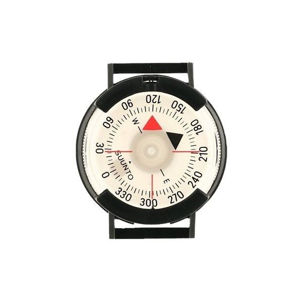 Kompas na zápìstí SUUNTO M-9