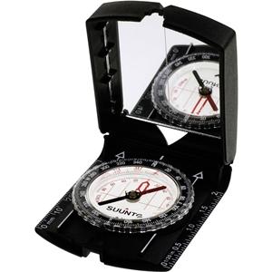 Kompas se zrcátkem SUUNTO MCB NH