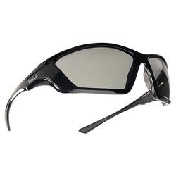 Brýle ochranné BOLLÉ® SWAT SMOKE