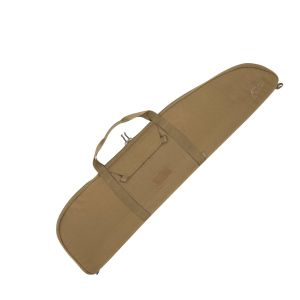 Pouzdro na pušku BASIC RIFLE COYOTE BROWN