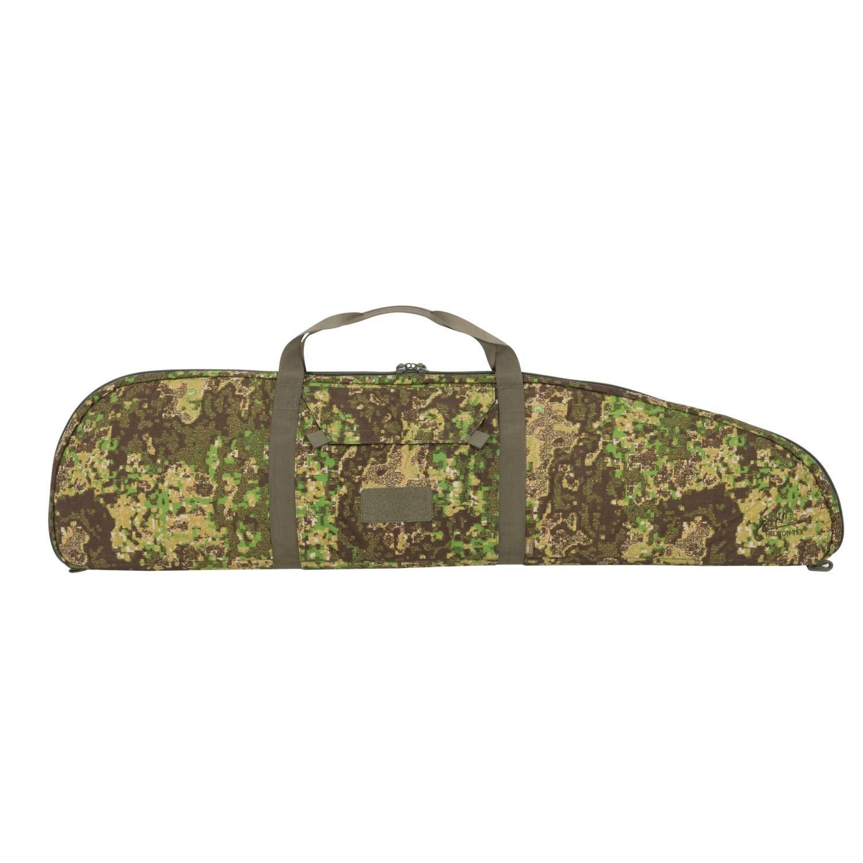Pouzdro na pušku BASIC RIFLE PENCOTT® GREENZONE™