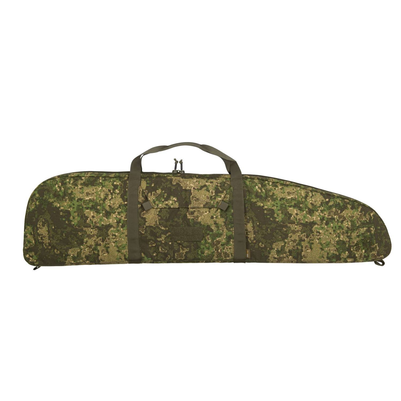 Pouzdro na pušku BASIC RIFLE PENCOTT® WILDWOOD™