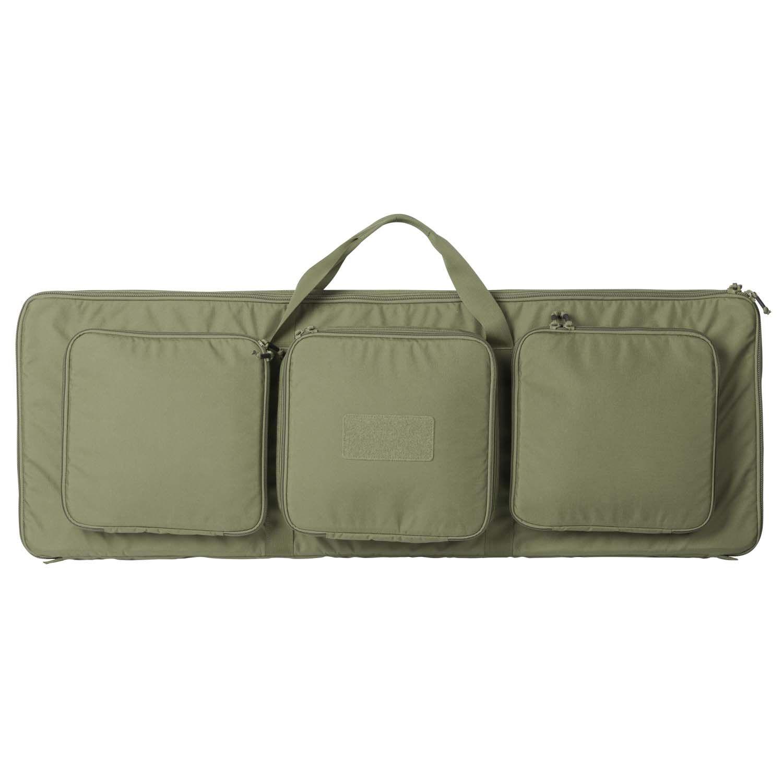 Pouzdro na pušku RIFLE BAG 18® OLIVE GREEN