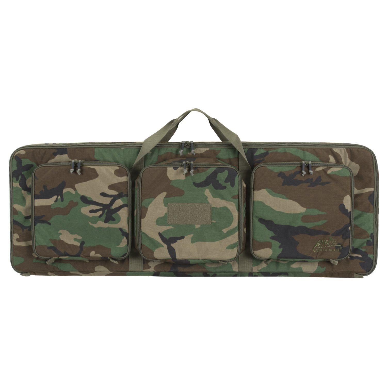 Pouzdro na pušku RIFLE BAG 18® US WOODLAND