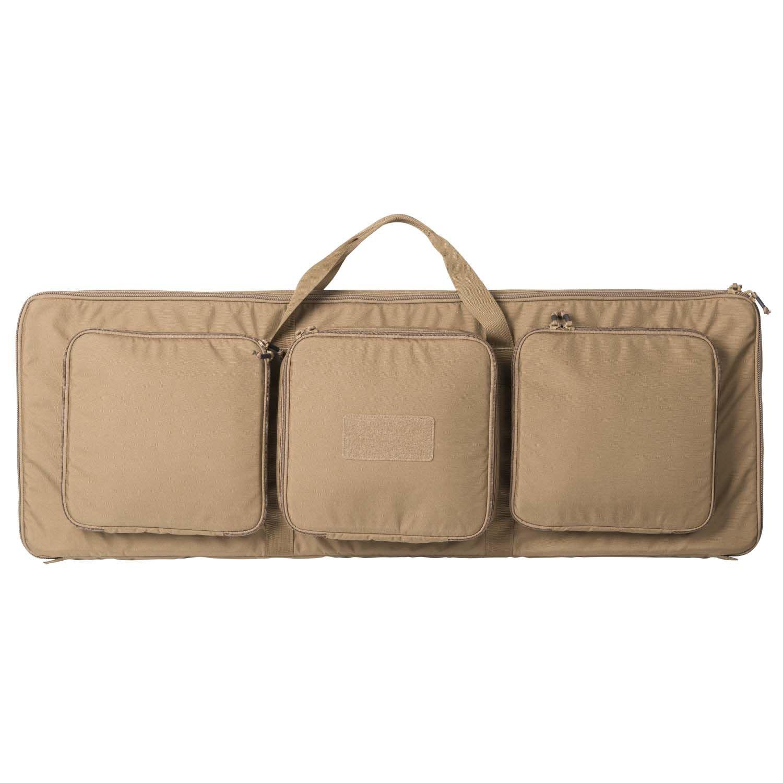 Pouzdro na pušku RIFLE BAG 18® COYOTE