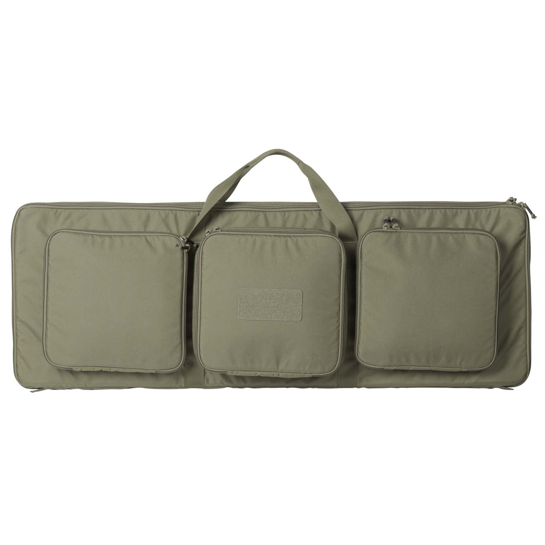 Pouzdro na pušku RIFLE BAG 18® ADAPTIVE GREEN