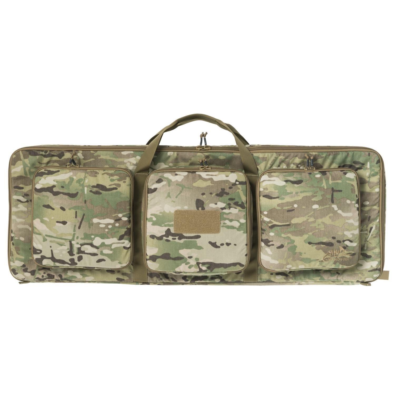 Pouzdro na pušku RIFLE BAG 18® MULTICAM®