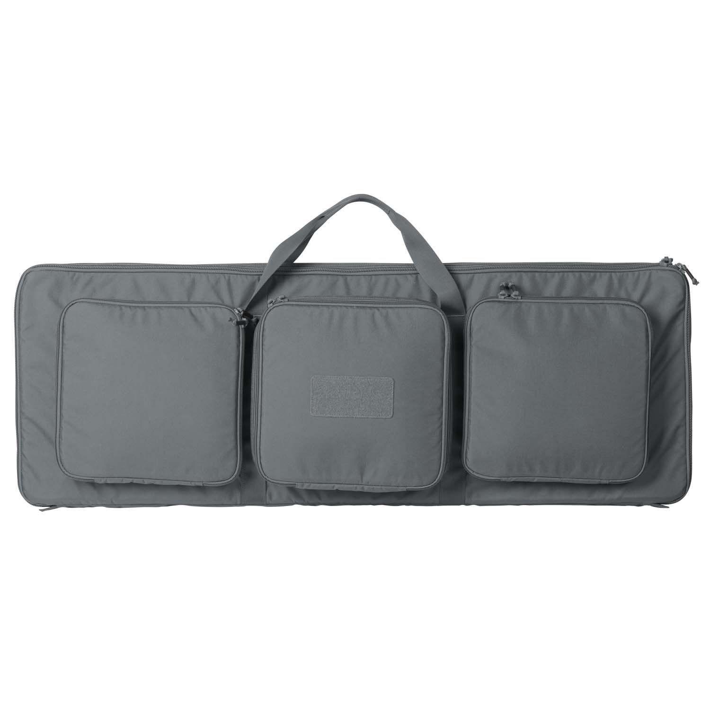 Pouzdro na pušku RIFLE BAG 18® SHADOW GREY