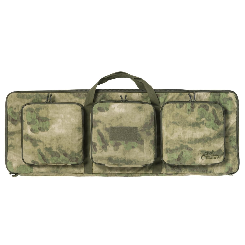Pouzdro na pušku RIFLE BAG 18® A-TACS FG