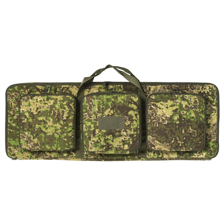 Pouzdro na pušku RIFLE BAG 18® PENCOTT® GREENZONE™