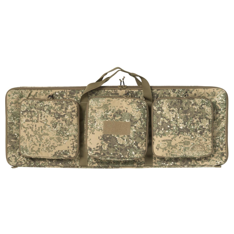 Pouzdro na pušku RIFLE BAG 18® PENCOTT® BADLANDS™