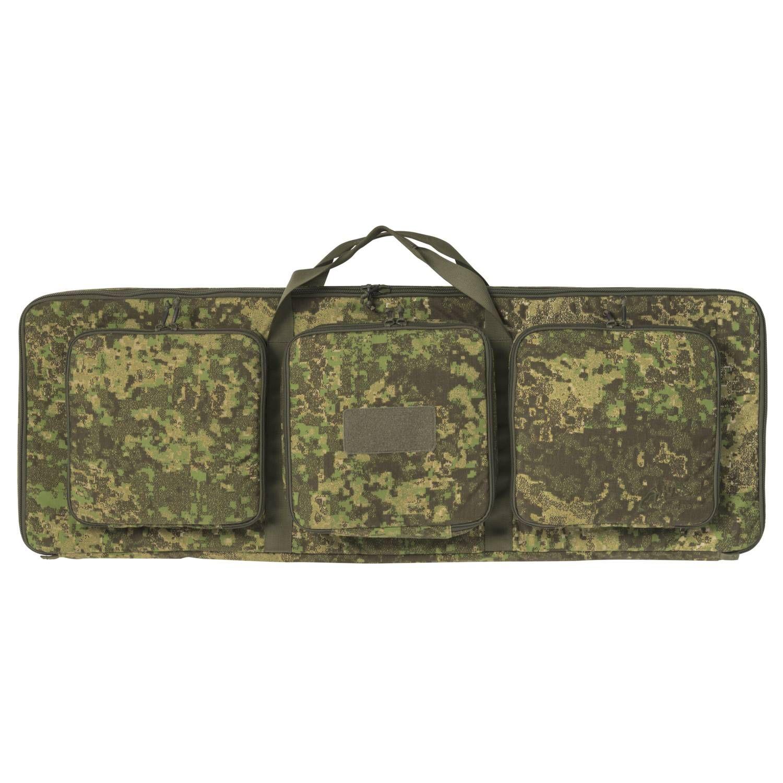 Pouzdro na pušku RIFLE BAG 18® PENCOTT® WILDWOOD™