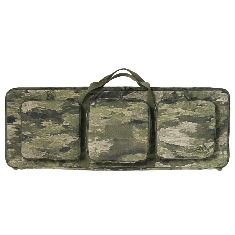 Pouzdro na pušku RIFLE BAG 18® A-TACS IX