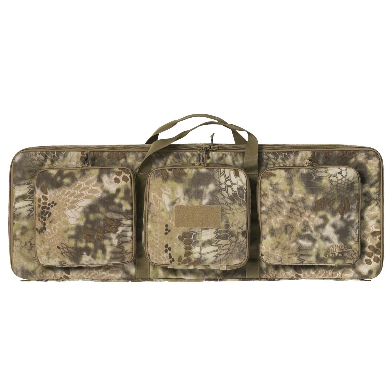 Pouzdro na pušku RIFLE BAG 18® KRYPTEK HIGHLANDER™