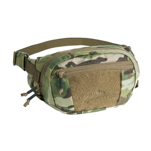 Ledvina POSSUM® MultiCam®