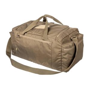 Taška URBAN TRAINING BAG® COYOTE - zvìtšit obrázek