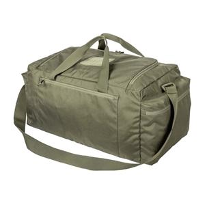 Taška URBAN TRAINING BAG® ADAPTIVE GREEN - zvìtšit obrázek