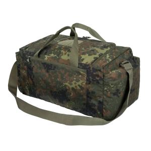 Taška URBAN TRAINING BAG® FLECKTARN - zvìtšit obrázek