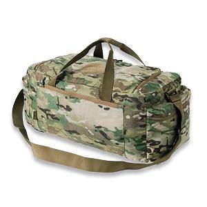 Taška URBAN TRAINING BAG® MULTICAM® - zvìtšit obrázek