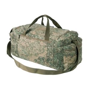 Taška URBAN TRAINING BAG® PENCOTT® BADLANDS™