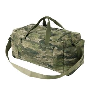 Taška URBAN TRAINING BAG® A-TACS IX - zvìtšit obrázek