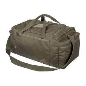 Taška URBAN TRAINING BAG® RAL 7013