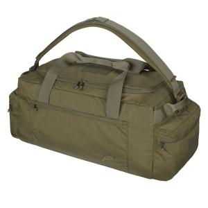 Taška URBAN TRAINING BAG® velká OLIVE GREEN