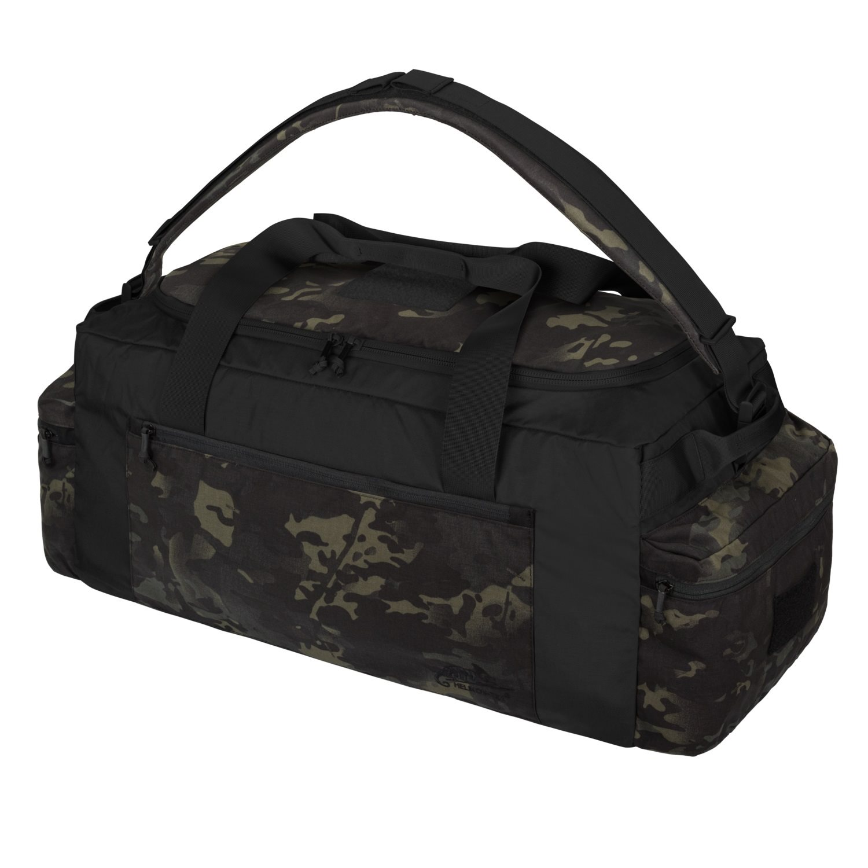 Taška URBAN TRAINING BAG® velká MULTICAM BLACK™