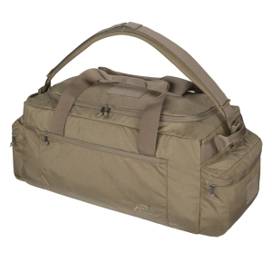 Taška URBAN TRAINING BAG® velká ADAPTIVE GREEN - zvìtšit obrázek