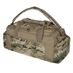 Taška URBAN TRAINING BAG® velká MULTICAM/ADAPTIVE GREEN