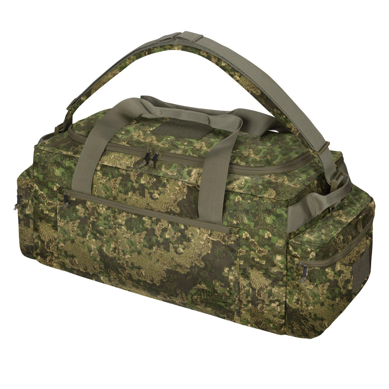 Taška URBAN TRAINING BAG® velká PenCott® WildWood™