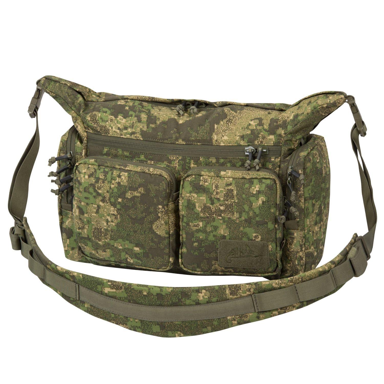 Taška taktická pøes rameno WOMBAT MK2 PENCOTT® WILDWOOD®