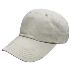 Èepice TEAM CAP baseballová TAN - zvìtšit obrázek