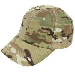 Èepice TEAM CAP baseballová MULTICAM®