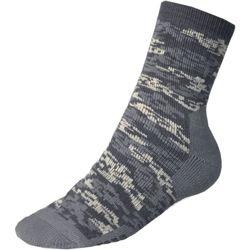 Ponožky BATAC Thermo ACU, ACU DIGITAL