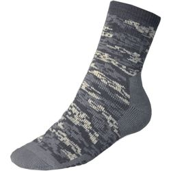 Ponožky BATAC Thermo ACU, ACU DIGITAL - zvìtšit obrázek