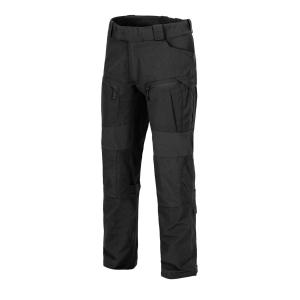 Kalhoty VANGUARD Combat ÈERNÉ - zvìtšit obrázek
