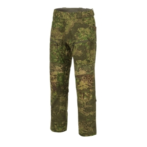 Kalhoty VANGUARD Combat PENCOTT® WILDWOOD™