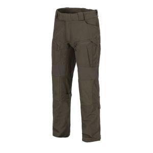 Kalhoty VANGUARD Combat RAL 7013