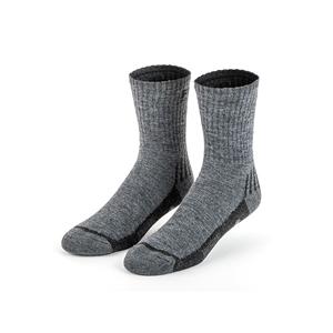 Ponožky Tactic Warm