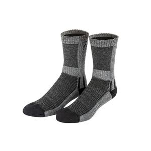 Ponožky Tactic Trek